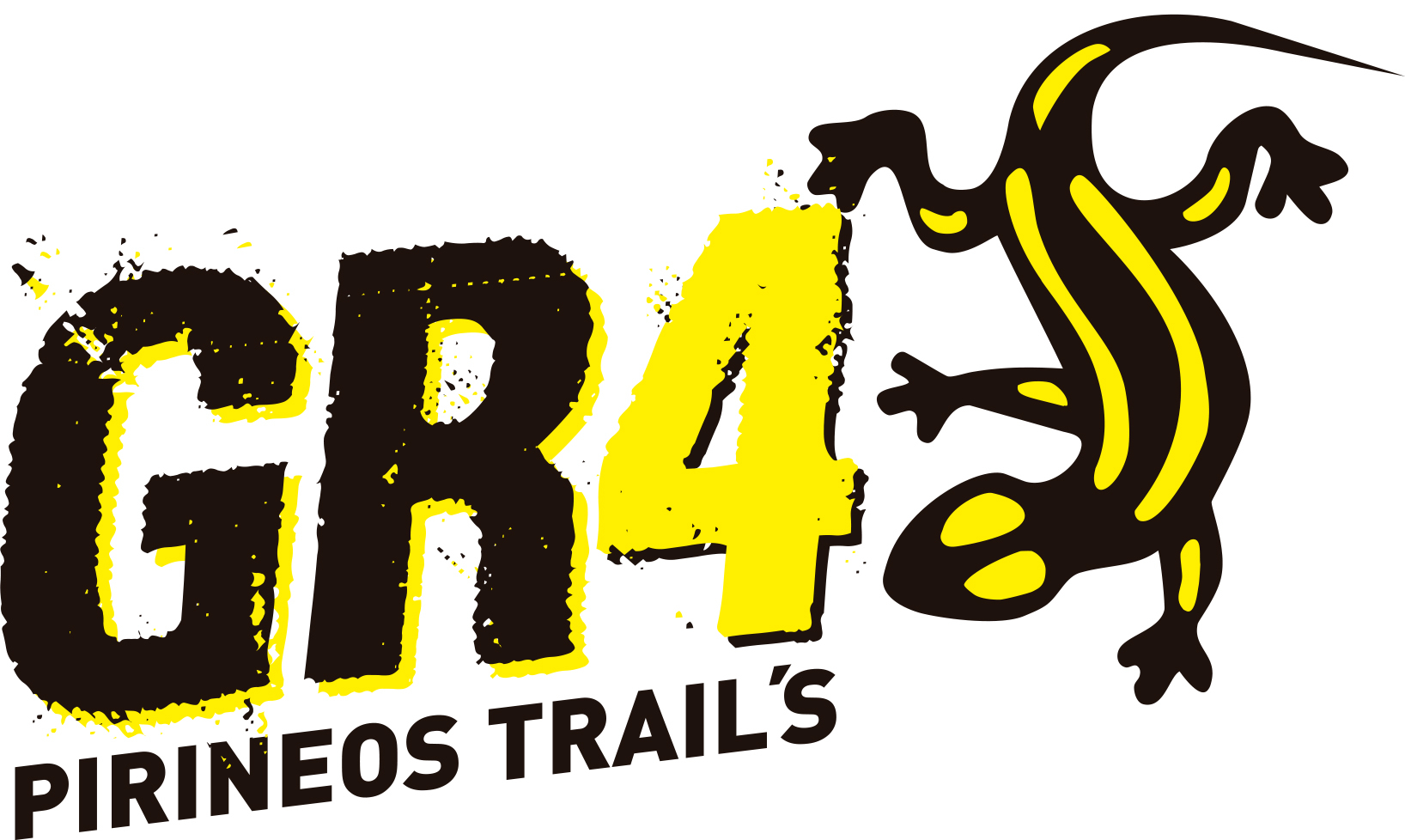 GR4 PIRINEOS TRAIL 2020 - Inscríbete