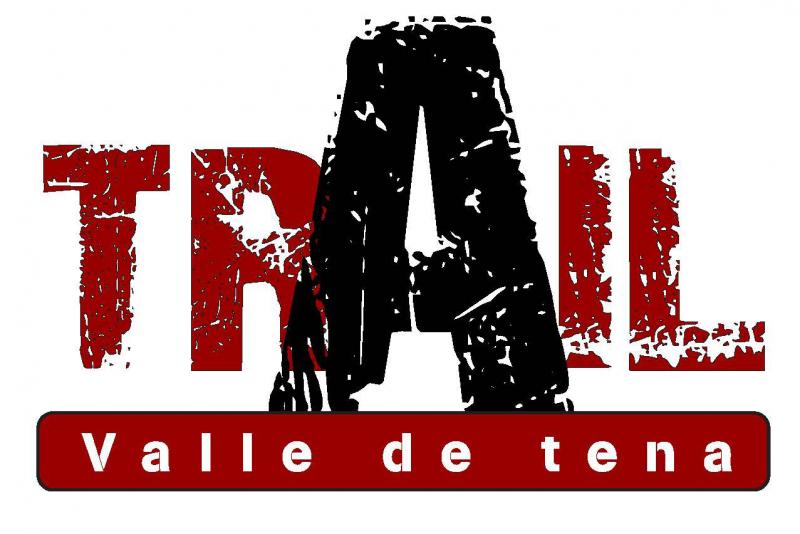 Cartel del evento TRAIL VALLE DE TENA 1K 2021