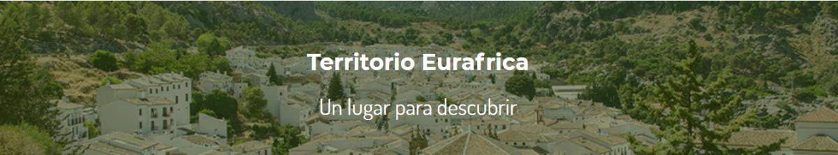 EURAFRICA TRAIL 2021 MULTIETAPA