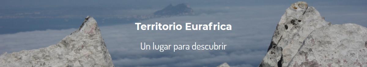 EURAFRICA TRAIL VOLUNTARIOS 2020
